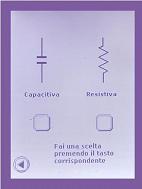 tecarterapia roma