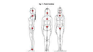 ginnastica-posturale roma 9