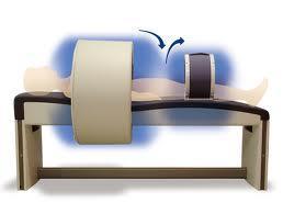 magnetoterapia roma 1