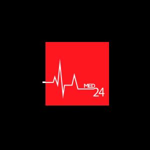 Med-24