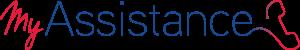 Myassistance logo_1