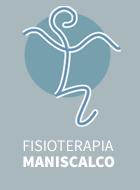 Fisioterapia Maniscalco