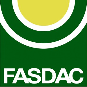 logo_Fasdace