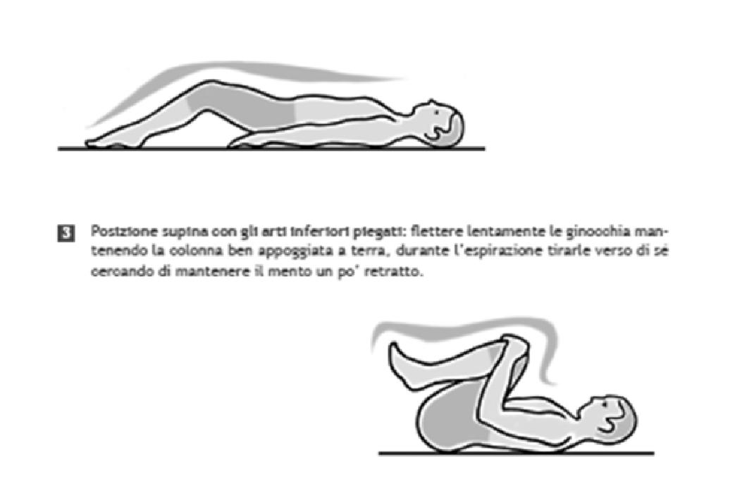 stenosi-canale-vertebrale6
