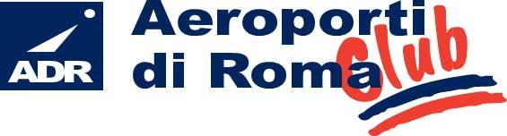 Aeroporti di Roma Club