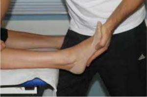 distorsione caviglia2